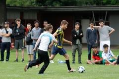 DIDF-Fussballturnier-2016_07