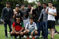 DIDF-Fussballturnier-2016_11
