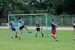DIDF-Fussballturnier-2016_13