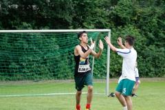DIDF-Fussballturnier-2016_23