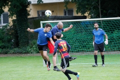 DIDF-Fussballturnier-2016_31