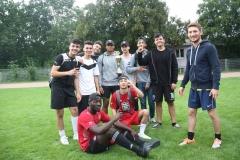 DIDF-Fussballturnier-2016_39