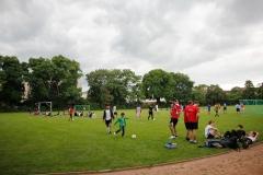 DIDF-Fussballturnier-2016_02