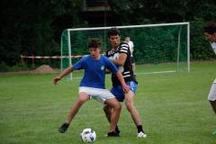 DIDF-Fussballturnier-2016_03