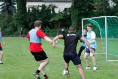 DIDF-Fussballturnier-2016_04