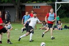 DIDF-Fussballturnier-2016_05