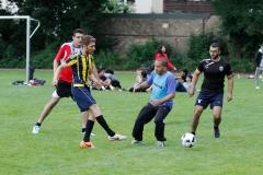 DIDF-Fussballturnier-2016_06