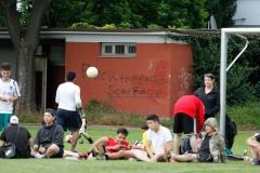 DIDF-Fussballturnier-2016_08