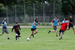 DIDF-Fussballturnier-2016_12