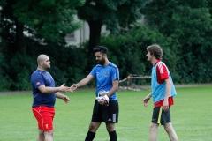 DIDF-Fussballturnier-2016_14