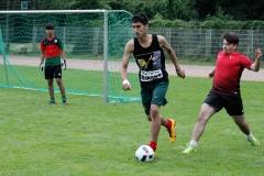 DIDF-Fussballturnier-2016_18