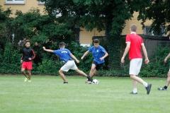 DIDF-Fussballturnier-2016_24