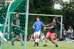 DIDF-Fussballturnier-2016_25