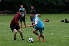 DIDF-Fussballturnier-2016_26
