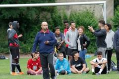 DIDF-Fussballturnier-2016_33