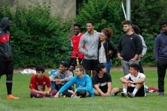 DIDF-Fussballturnier-2016_34