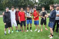 DIDF-Fussballturnier-2016_36