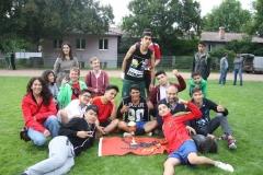 DIDF-Fussballturnier-2016_38