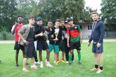 DIDF-Fussballturnier-2016_41
