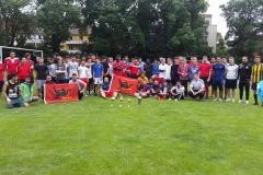 DIDF-Fussballturnier-2016_44