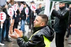 Demo_Afrin_nicht_allein-12
