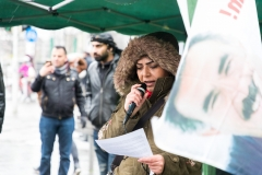 Demo_Afrin_nicht_allein-13