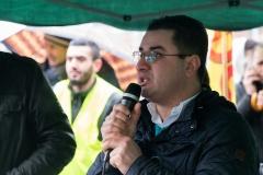 Demo_Afrin_nicht_allein-16