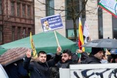 Demo_Afrin_nicht_allein-17