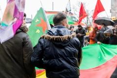 Demo_Afrin_nicht_allein-18
