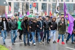 Demo_Afrin_nicht_allein-21