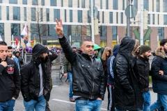 Demo_Afrin_nicht_allein-22