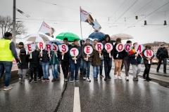 Demo_Afrin_nicht_allein-26