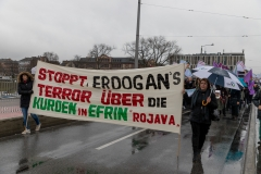 Demo_Afrin_nicht_allein-27