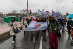 Demo_Afrin_nicht_allein-28