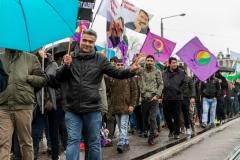 Demo_Afrin_nicht_allein-29