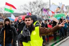 Demo_Afrin_nicht_allein-31
