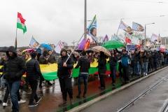 Demo_Afrin_nicht_allein-32