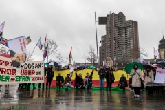 Demo_Afrin_nicht_allein-34