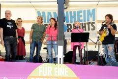 D133117_Demo AUFSTEHEN-GEGEN-RASSISMUS_23.09.2017_Copyright by helmut-roos@web.de