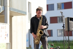 André-Shepherd-Weg_06