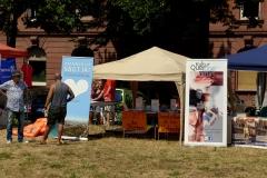 Fest-der-Solidarität-02