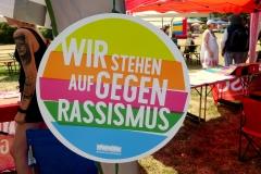 Fest-der-Solidarität-07