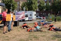 Fest-der-Solidarität-103