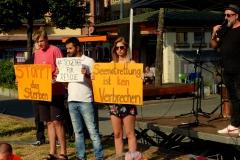 Fest-der-Solidarität-104