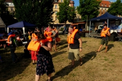 Fest-der-Solidarität-106