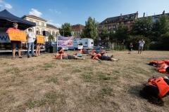 Fest-der-Solidarität-107