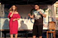 Fest-der-Solidarität-121