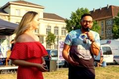Fest-der-Solidarität-123
