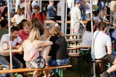 Fest-der-Solidarität-131