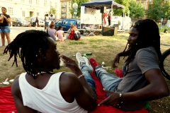 Fest-der-Solidarität-144